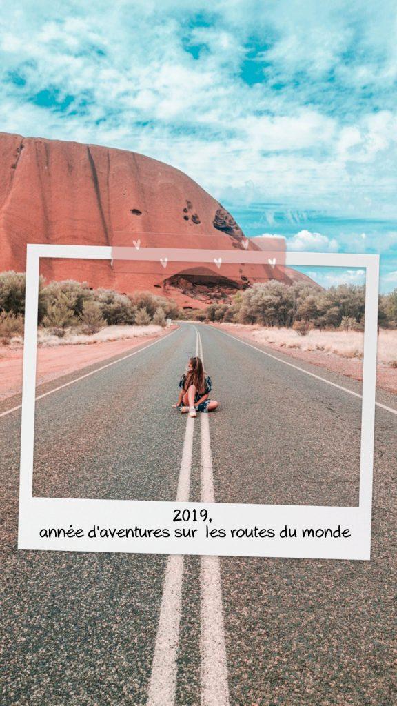 Story Art - application pour photos de voyage et story Instagram